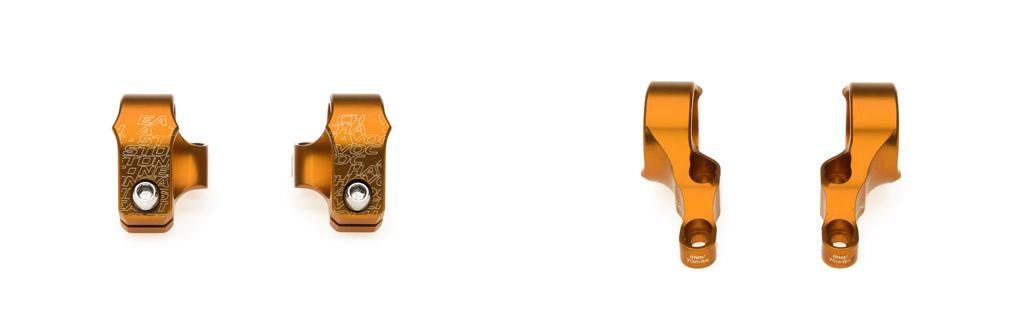 Easton 35mm bore direct mount stem.