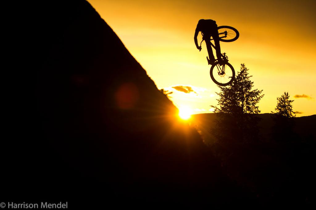 Sunset - Buzzer
