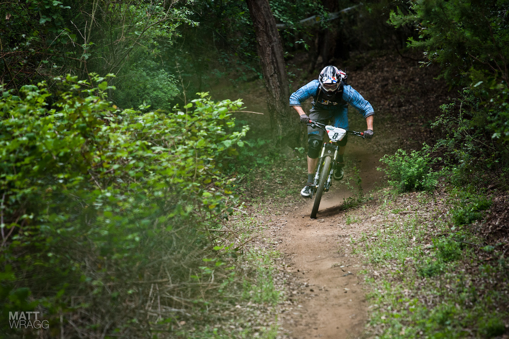 Image result for enduro cycling