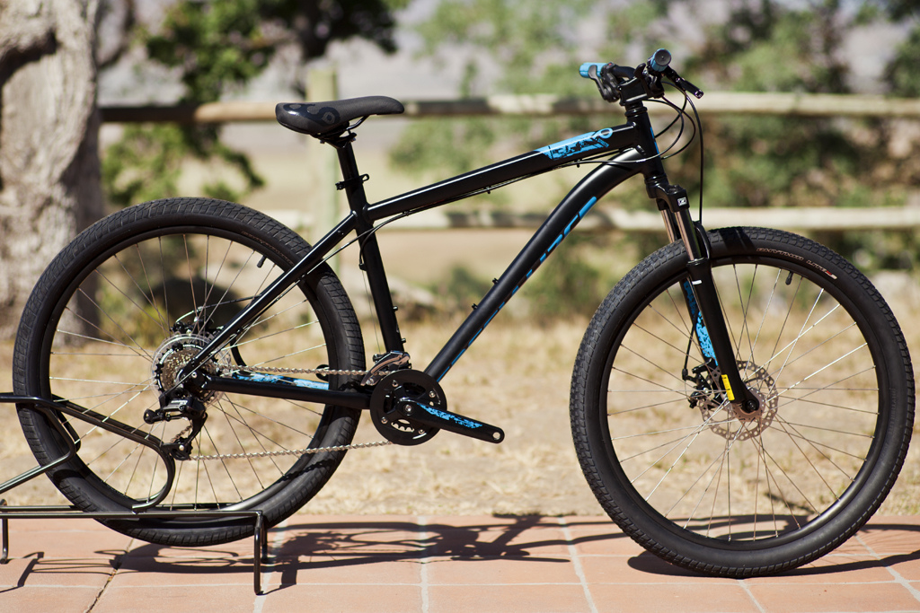 Is The Specialized P Street 2 Really A Dirt Jumper Pinkbike Forum