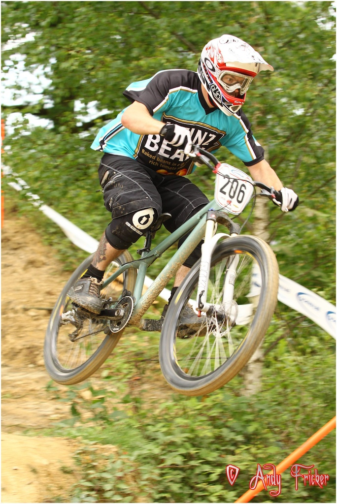 FW  Press Release  Downhill Fundrasing Event   Kill the Bill 3   Rider Down Trust
