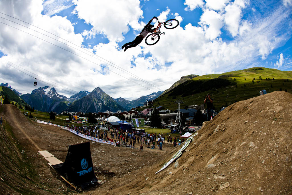 tyler mccaul superman