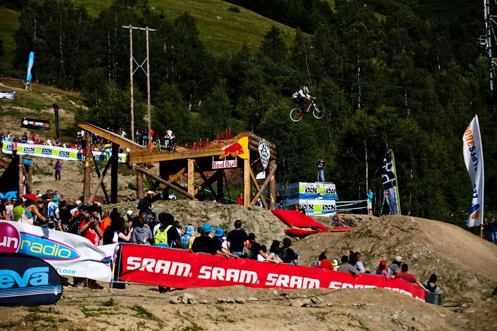 Cam Zink