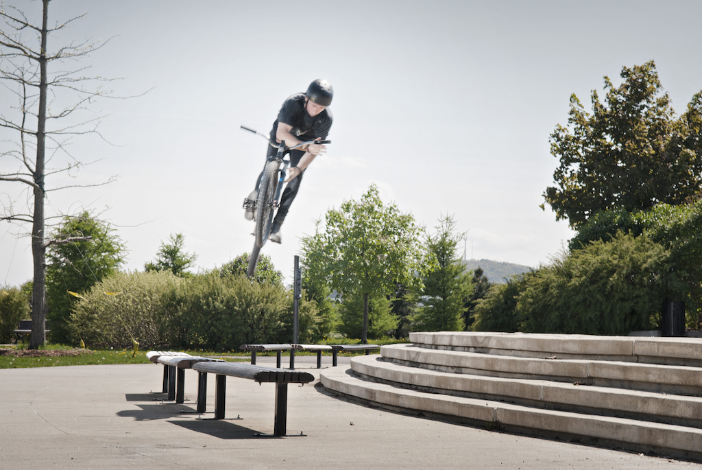 180 bar over the bench