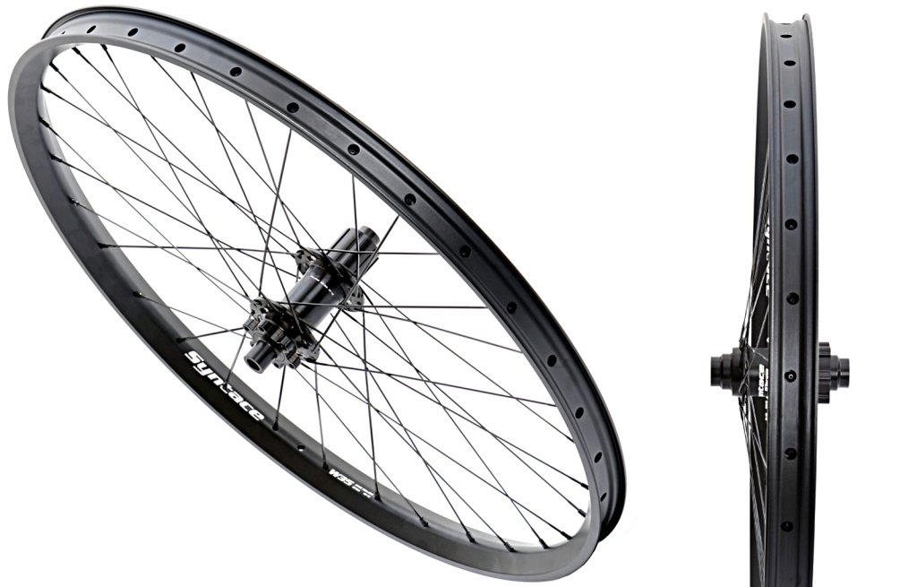W35 MX wheelset lead photo