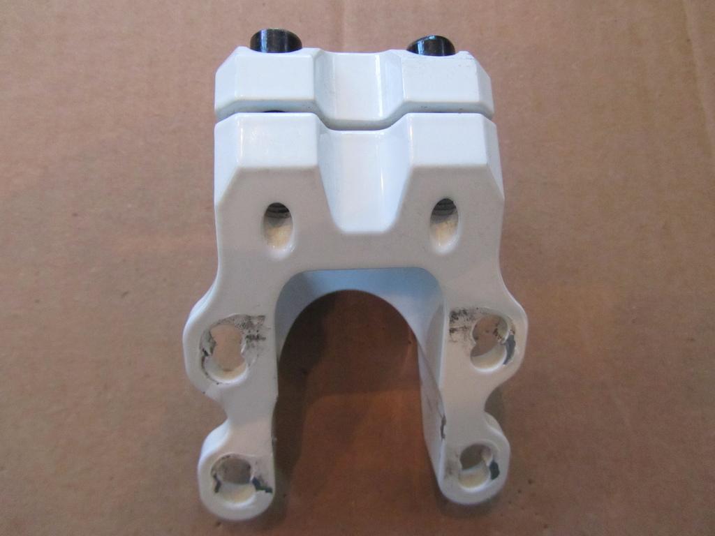 Funn RSX MKII direct mount stem