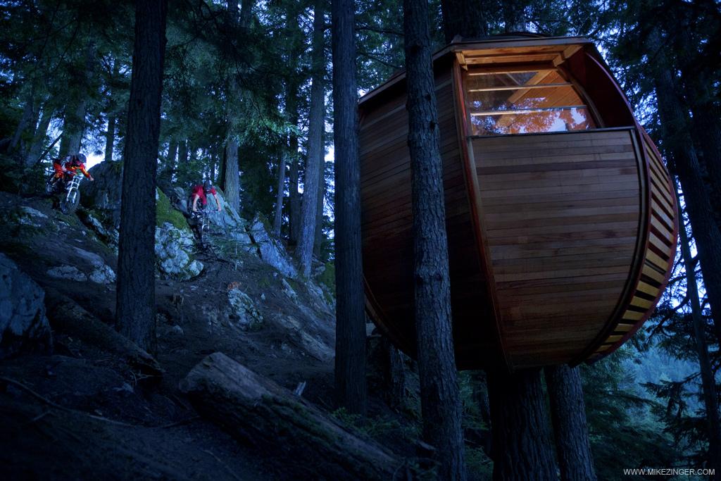 2012 Deep Summer SlideShow