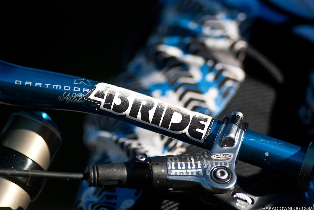 43Ride http://www.bakao.ownlog.com/