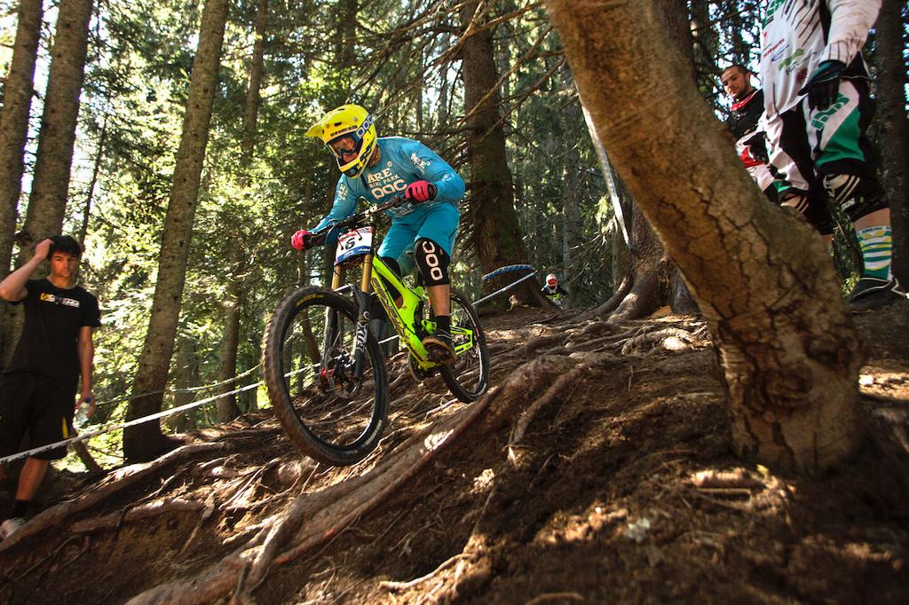 Photo copyright Thomas Dietze www.extreme-pics.de