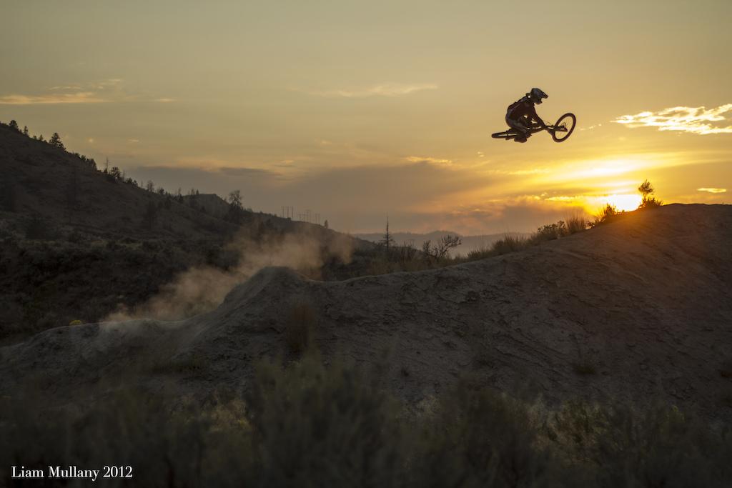 Bike Ranch September 23 2012