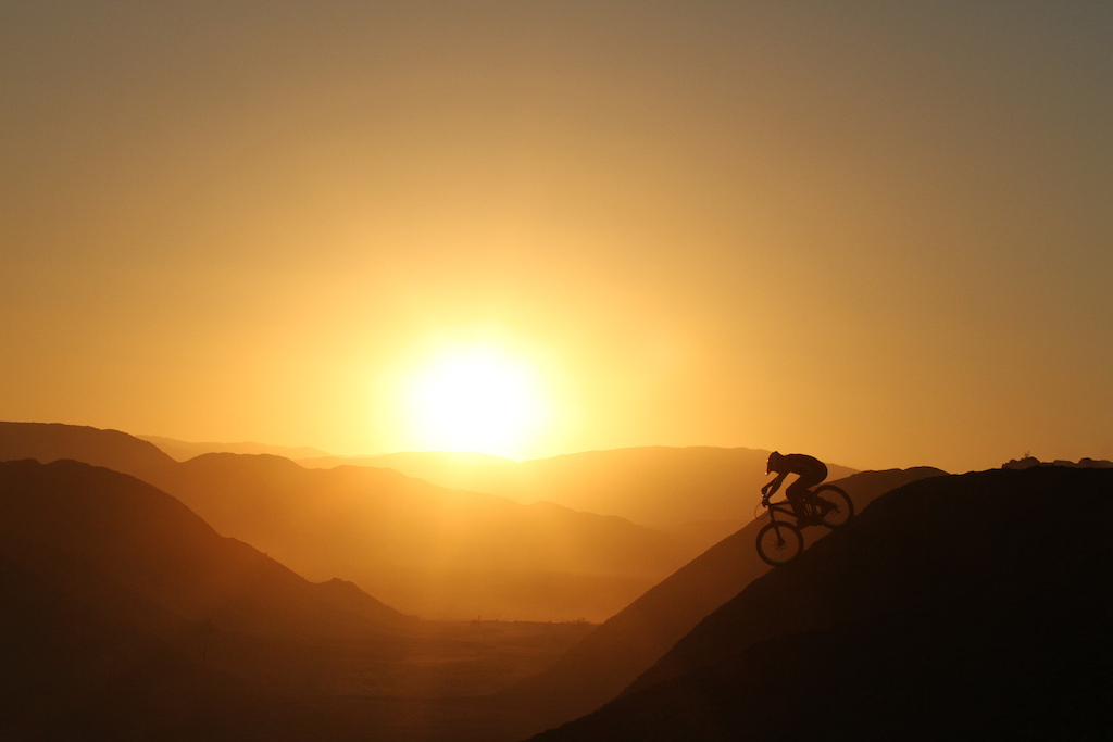 Seasons of Shred 2012- Ocotillo Wells Photo by Sequence 5 https www.facebook.com sequencefive.cinematography fref ts