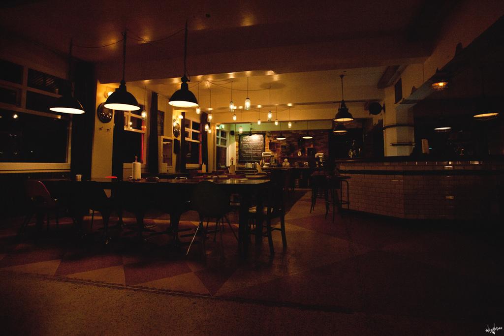 the lounge in kex hostel