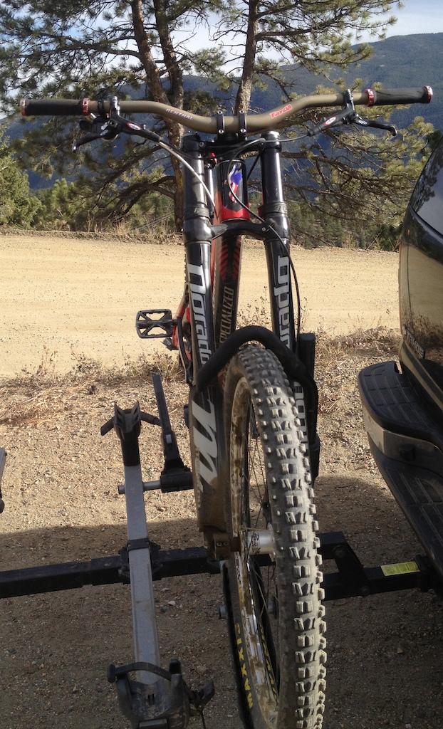 $2400 Need Gone. Sick Bike.