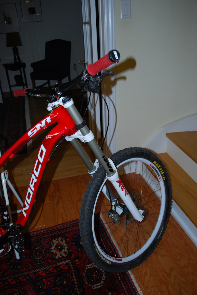 RATE MY RIDE DH - Rate the bike posted above you. - Page 425 ...