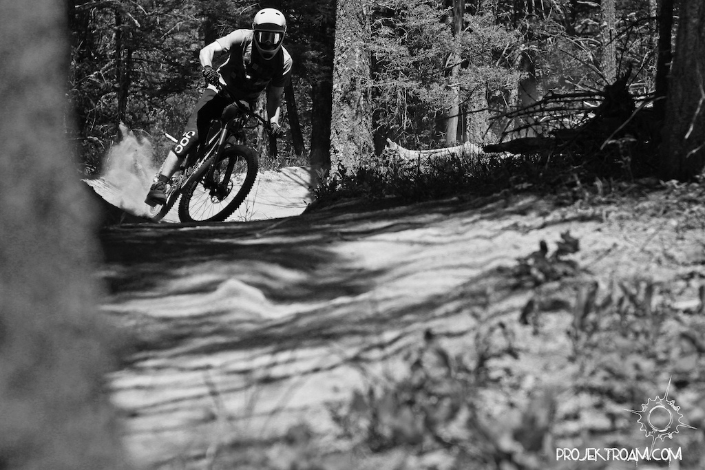 For more info on Angel Fire Mountain Resort NM check out the gravity ride guide www.gravityrideguide.com