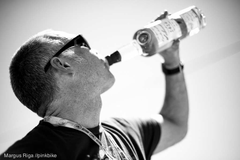 Colin Meagher full-time pro-photog and also full-time pro Tequila connoisseur.