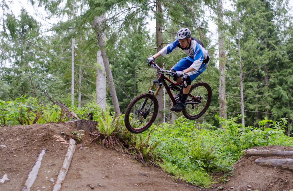 Specialized Enduro Expert EVO Review - Pinkbike