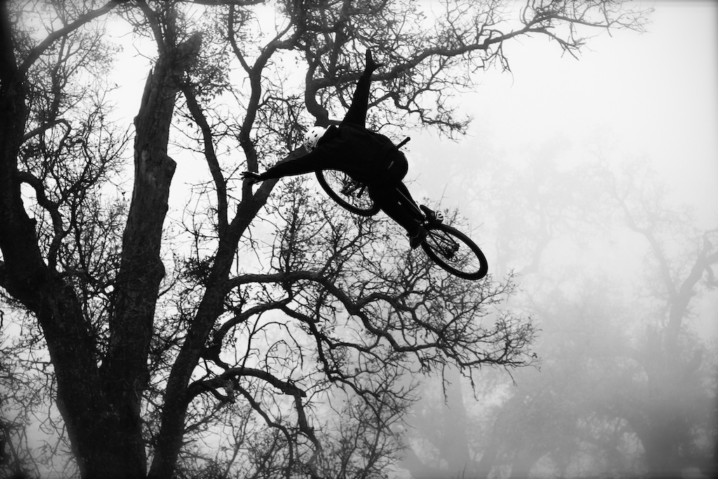 Jake Kinney Photo Bjorn Aunet
