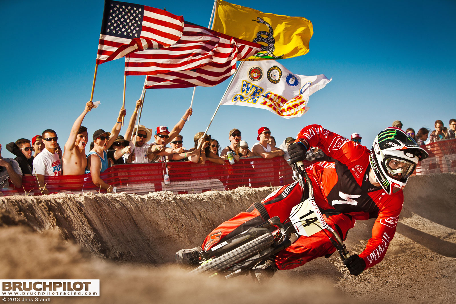 SeaOtter Dual is on of THE events of the year to shoot photos. Light is amazing and the world best athletes compete.