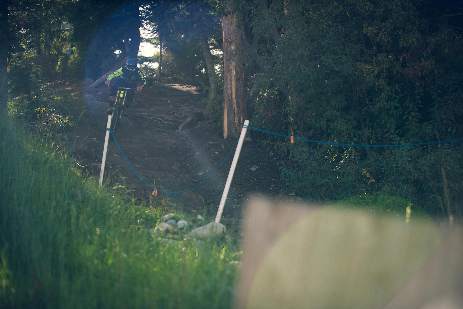 Images from Chris Kovarik s Builder section by Baxter Redfern