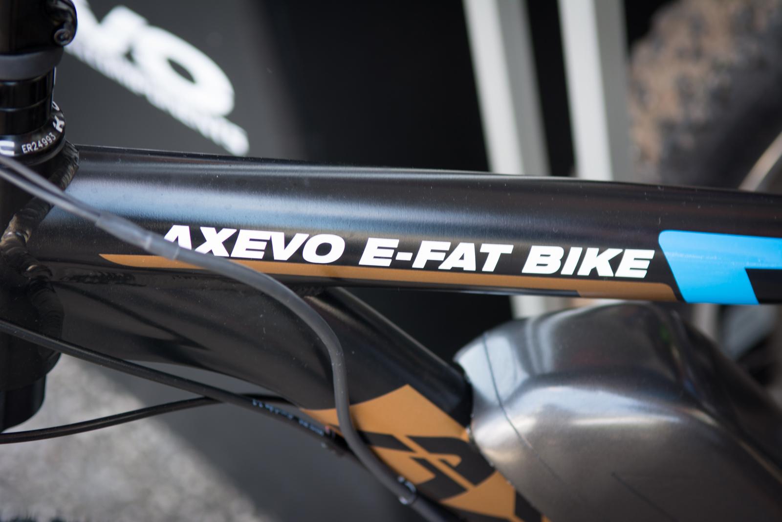 Riva Bike Fest