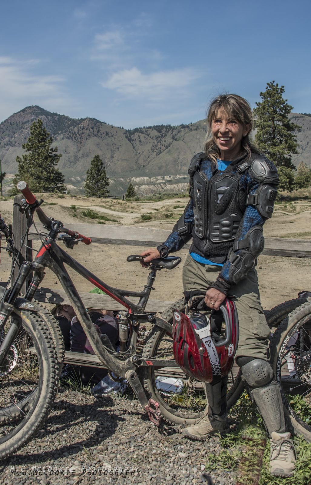 Images for Rad Mother Bikers article by Monica McCosh