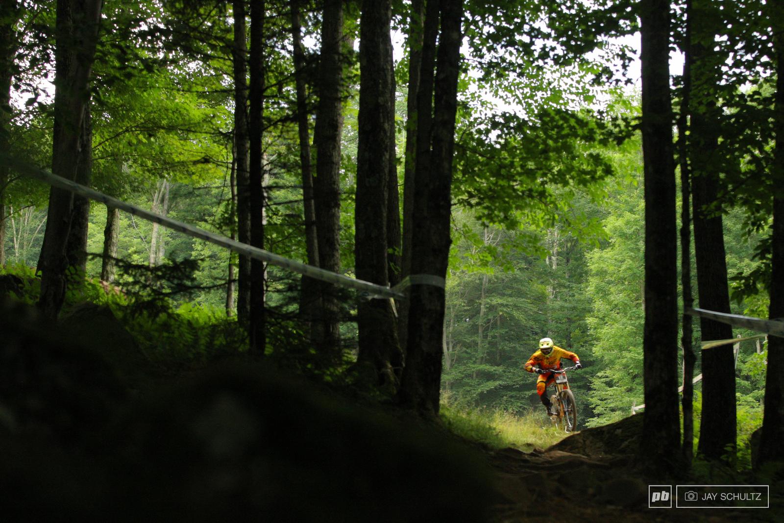 Photo Epic - Wild Hare Pro GRT Recap