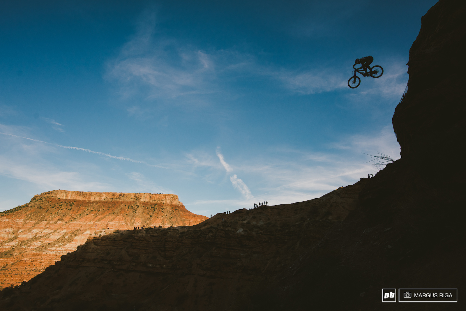 Cam Zink linked up the rest of his line this afternoon. Next time you see him hit this he ll be spinning it.