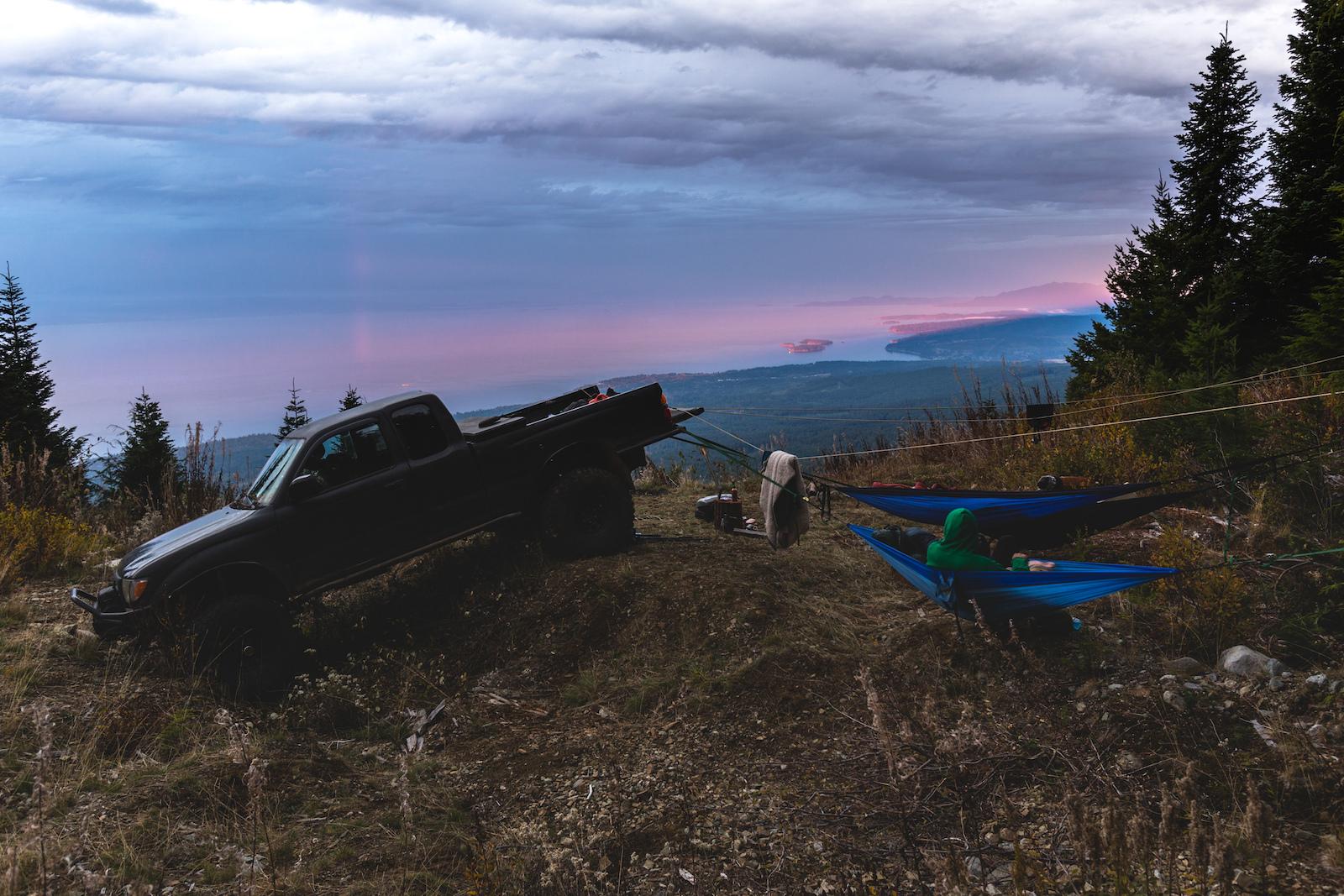 Photo Harookz Coastal Crew