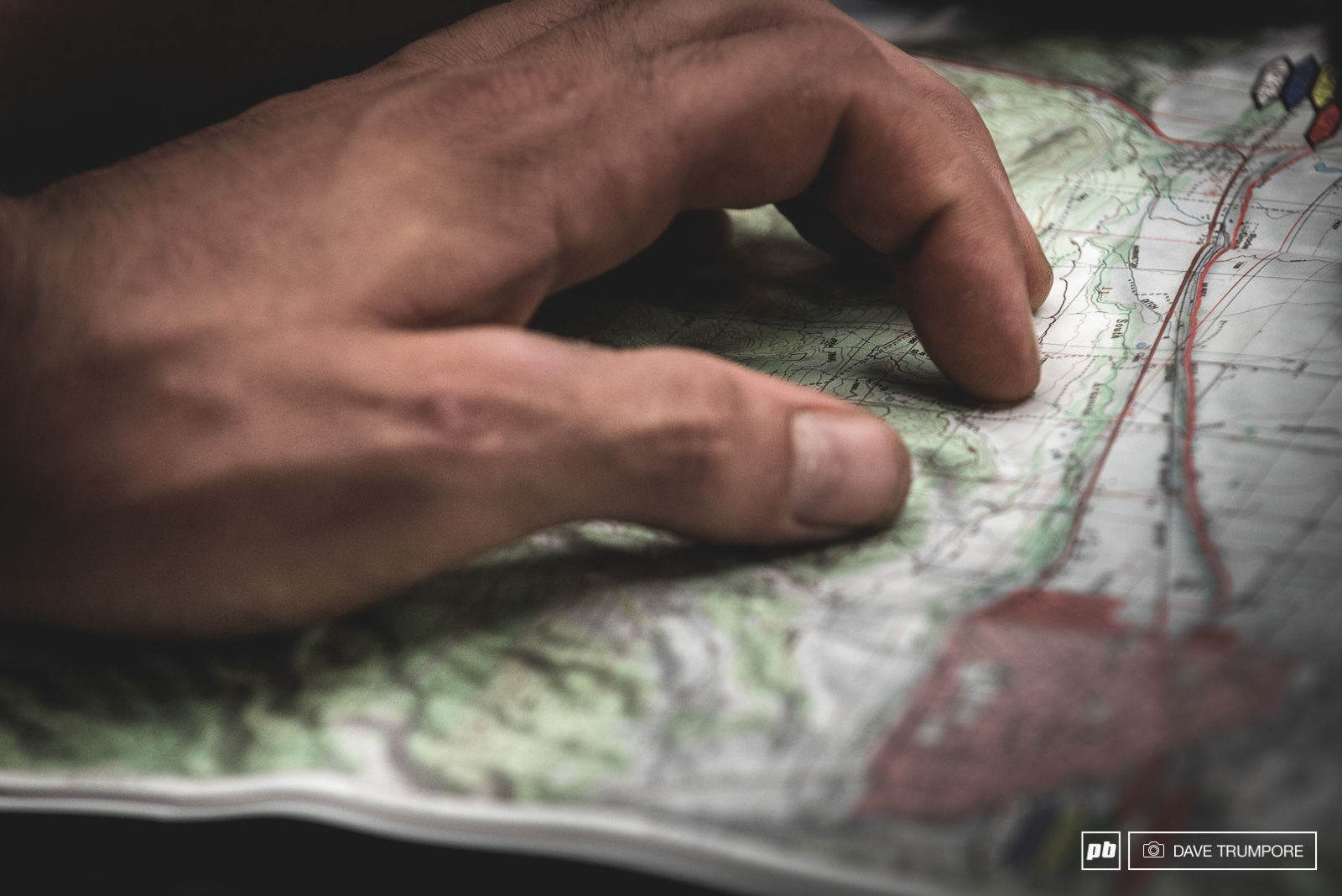 With cold weather on the horizon it was time to hit the road and explore a few new spots on the map.