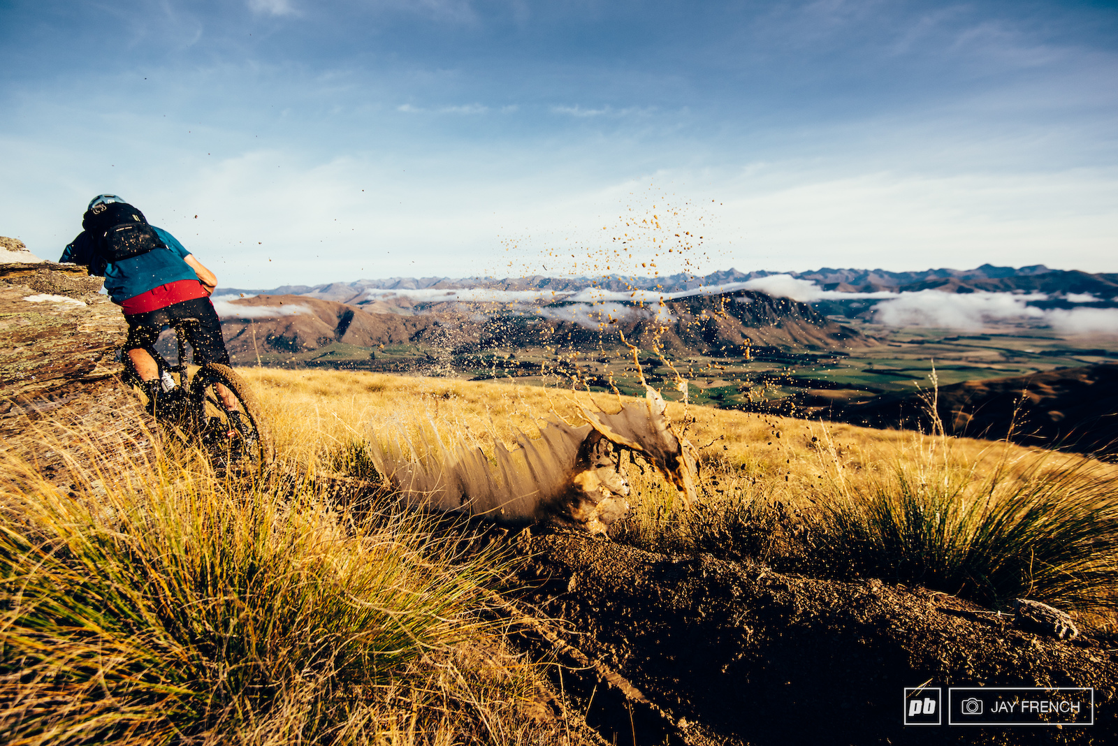 Photo Epic Autumn Adventure in the South Island NZ - Part Two