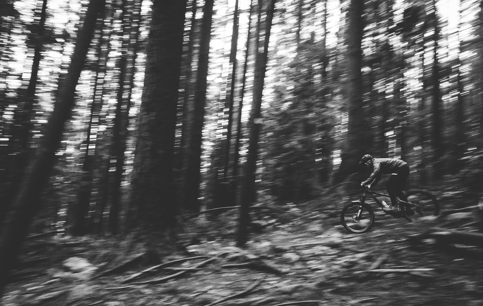 Images by Adrian Marcoux for SRAM s Riding for real with Yoann Barelli and Josh Carlson article.