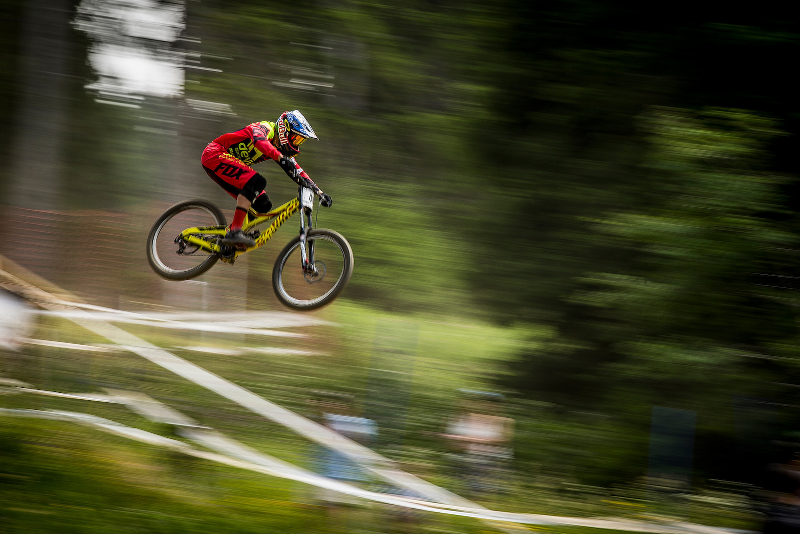 during the 2015 Mavic Transprovence Photo Sven Martin