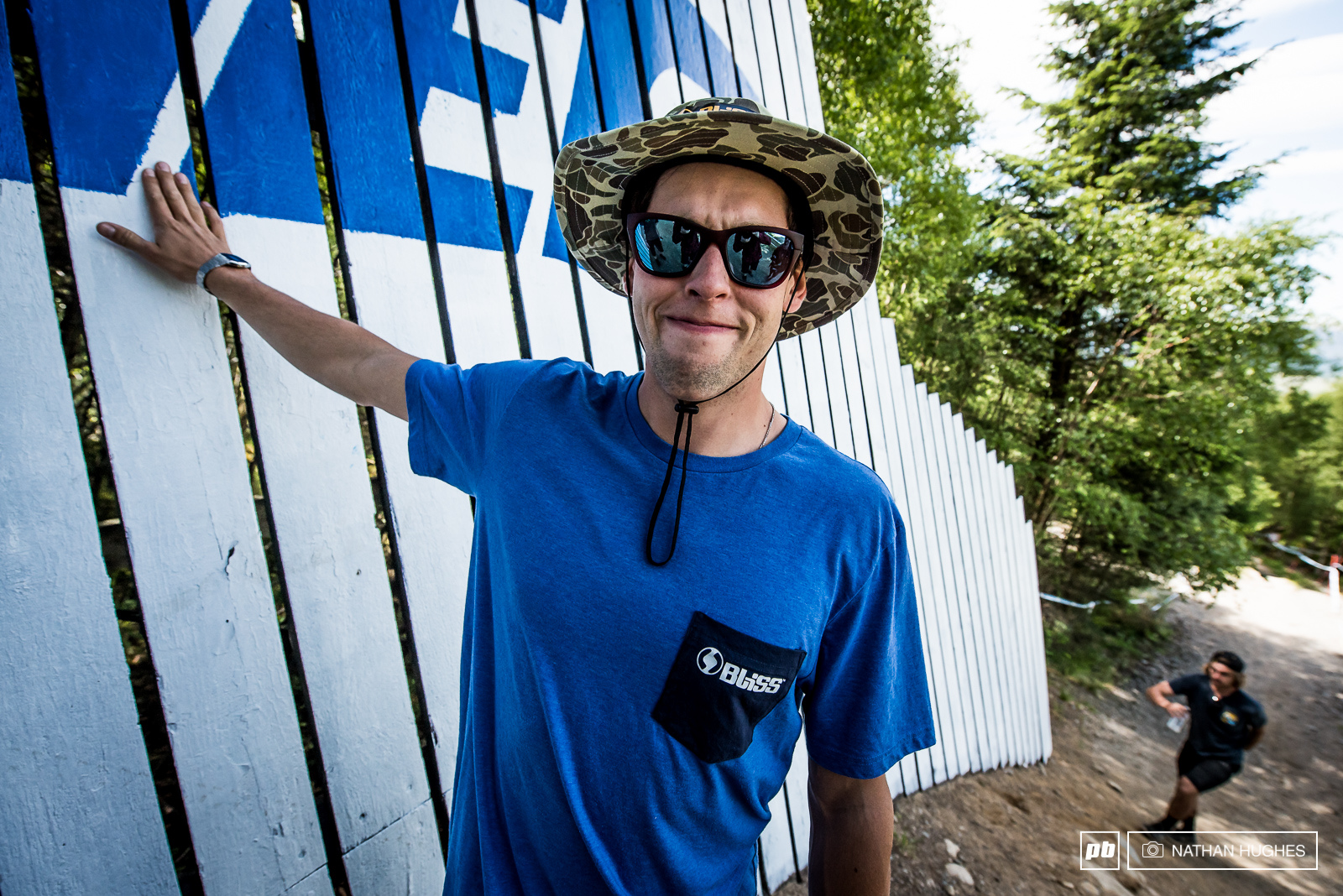 The ones to watch list welcomes an in-form Fort William boss Greg Williamson.