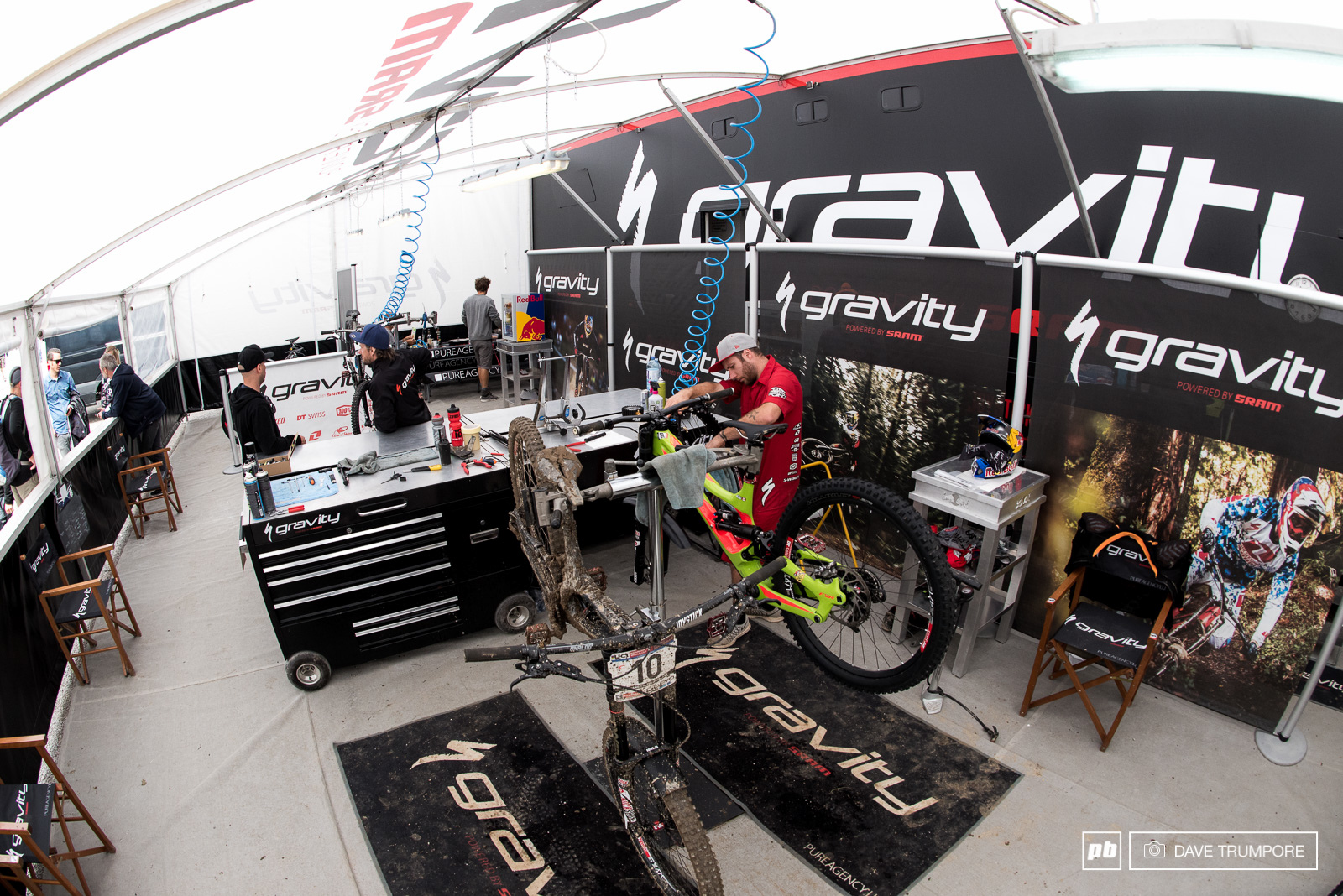 kill finals leogang dh world cup  pinkbike