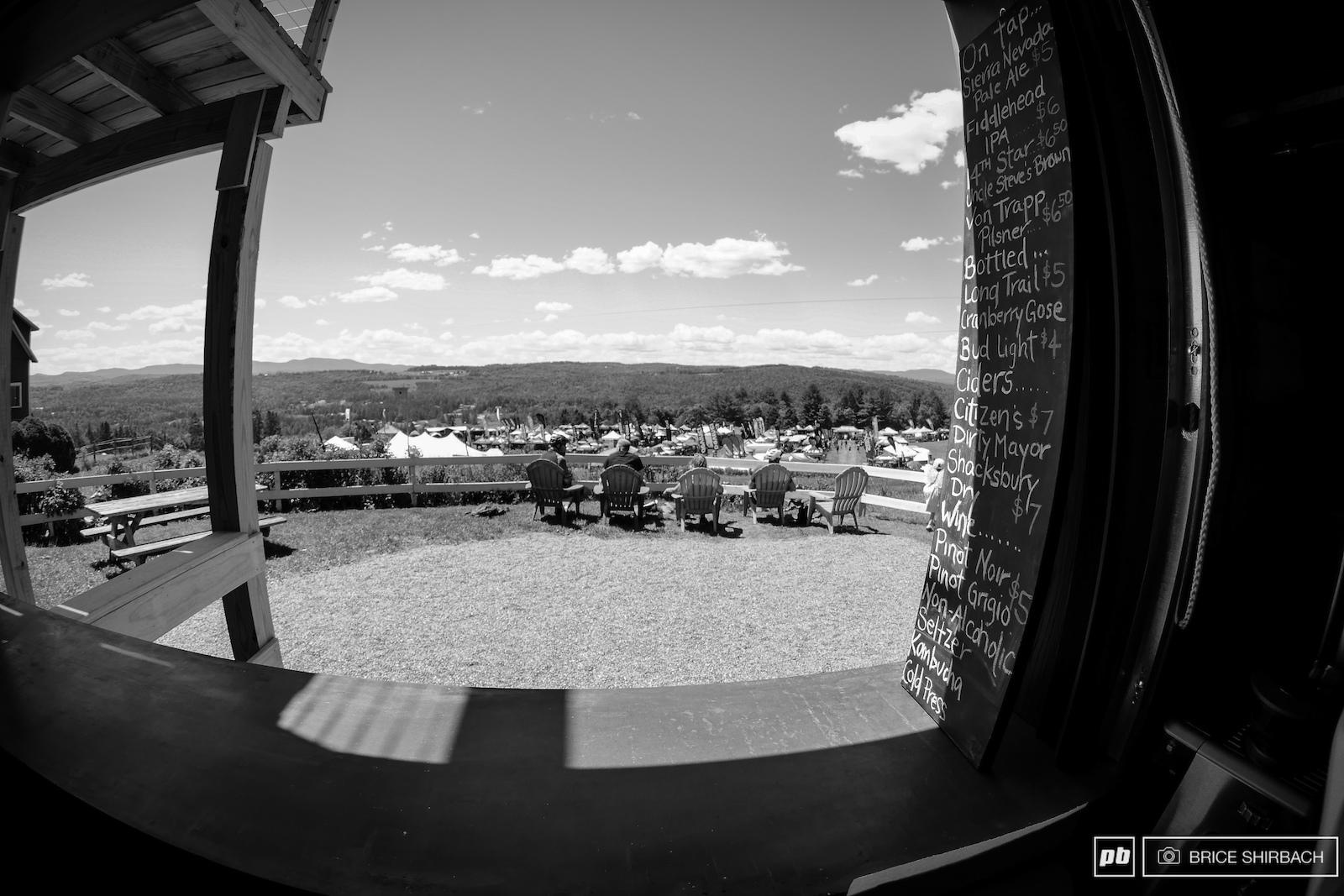 NEMBA Fest 2016