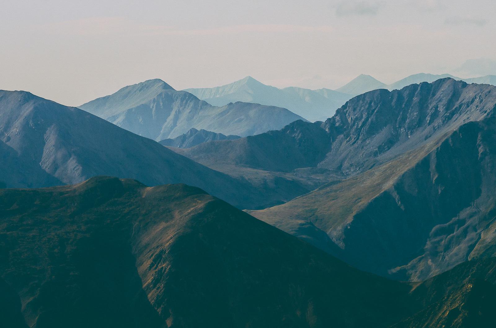EWS Round 5 Aspen-Snowmass