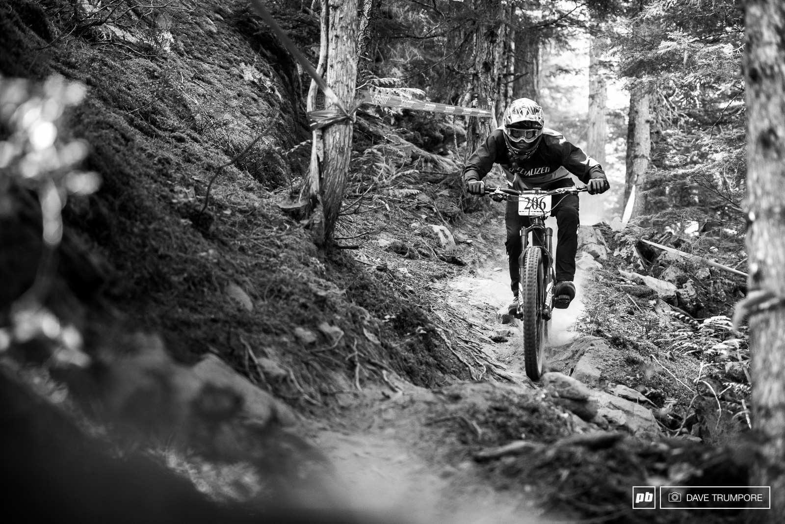 So close to home you could almost call her a local Miranda Miller added another top EWS result to her resume by grabbing 4th.