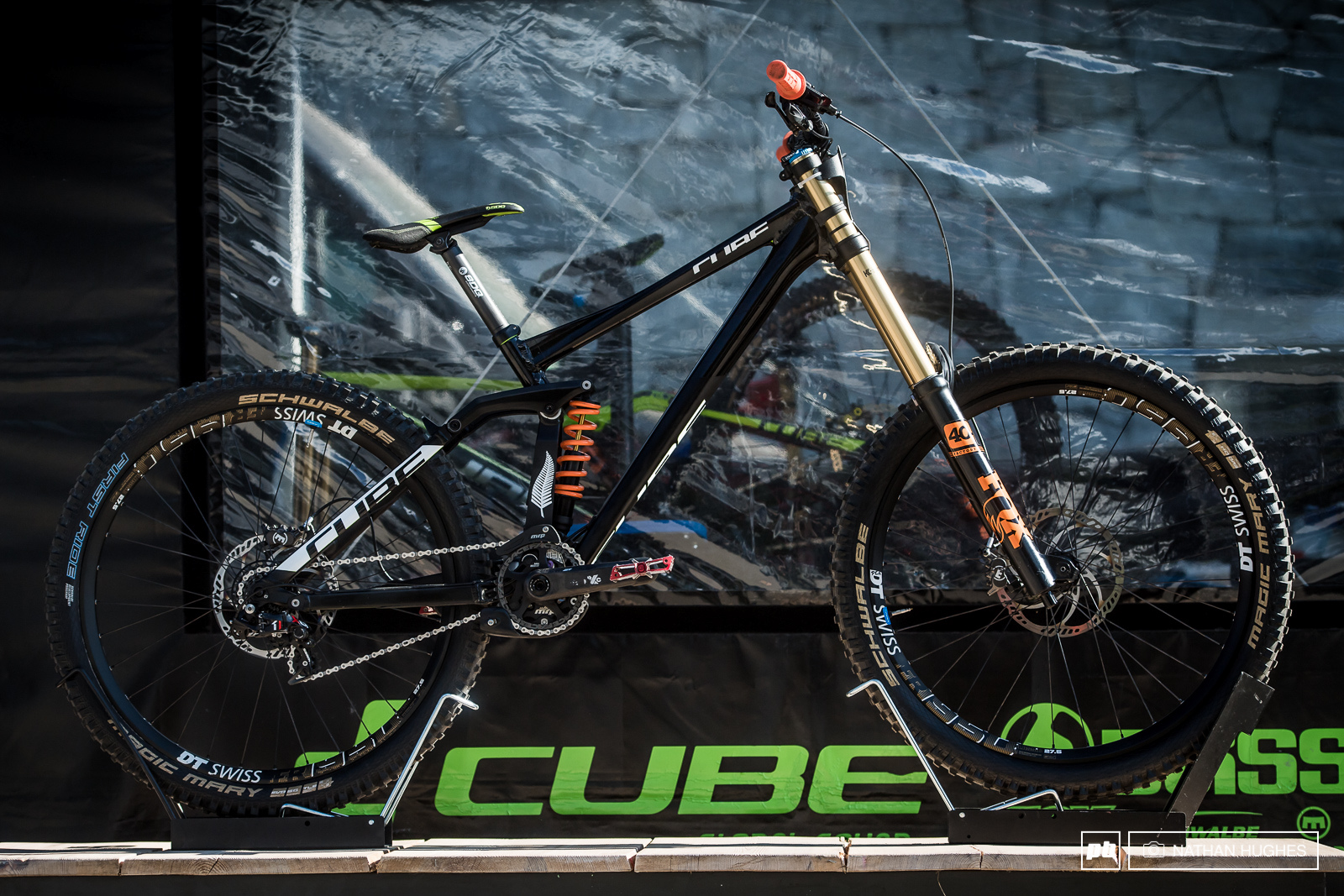 Matt Walkers Cube Two15