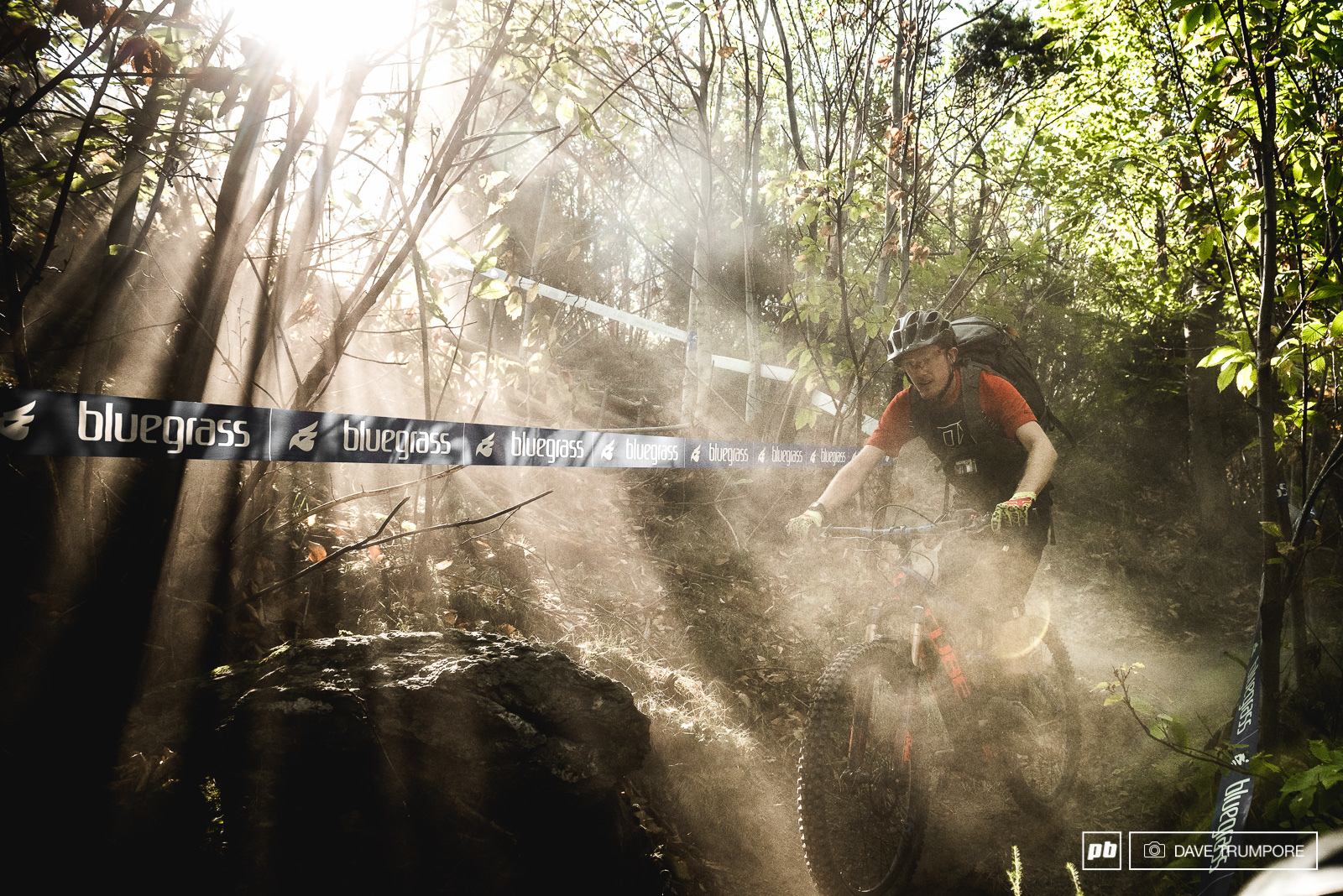 After last years torrential rain it s nice to find things a bit more dusty this time around in Finale Ligure.