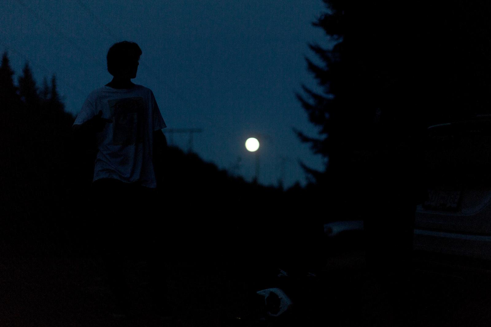 Images for Brandon Semenuk - Lapse