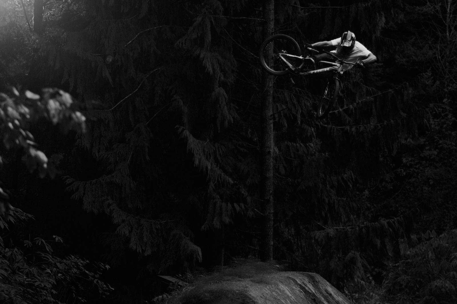 Images for Brandon Semenuk - Lapse