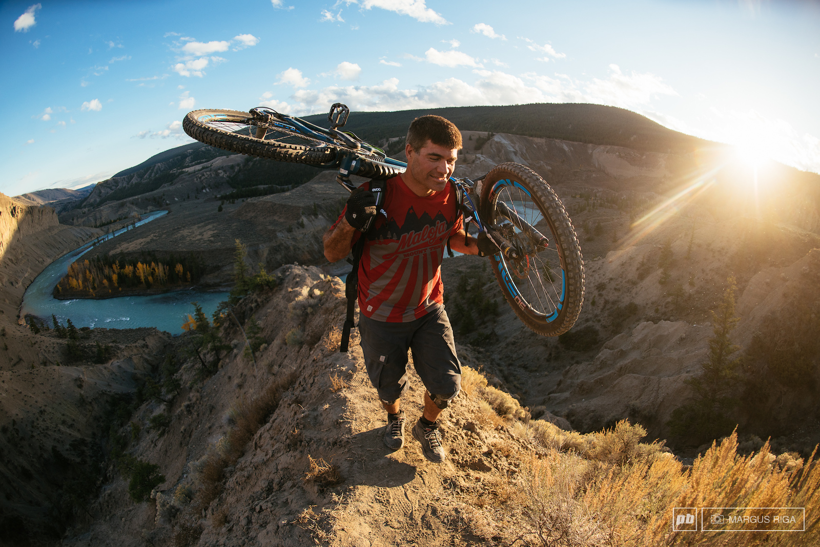Images by Margus Riga for the Tippie Doerfling and Stowards Generations - Video and Photo Epic