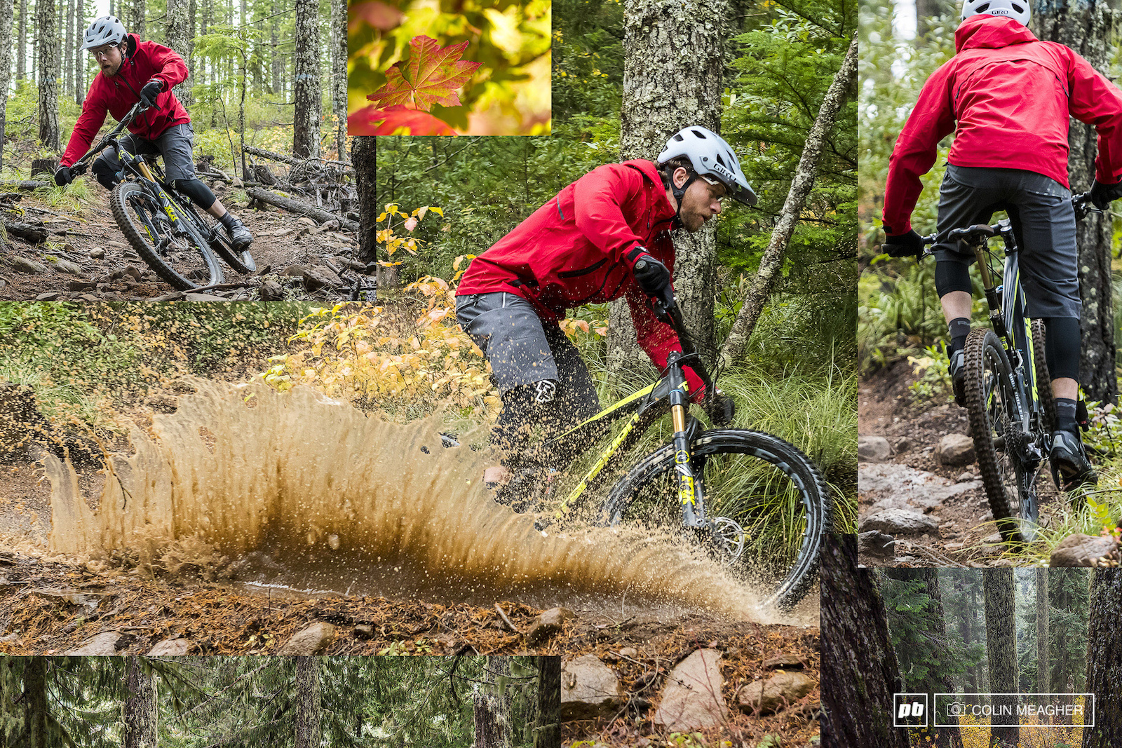 79a11522a 2016 Winter Gear Review - Part One - Pinkbike