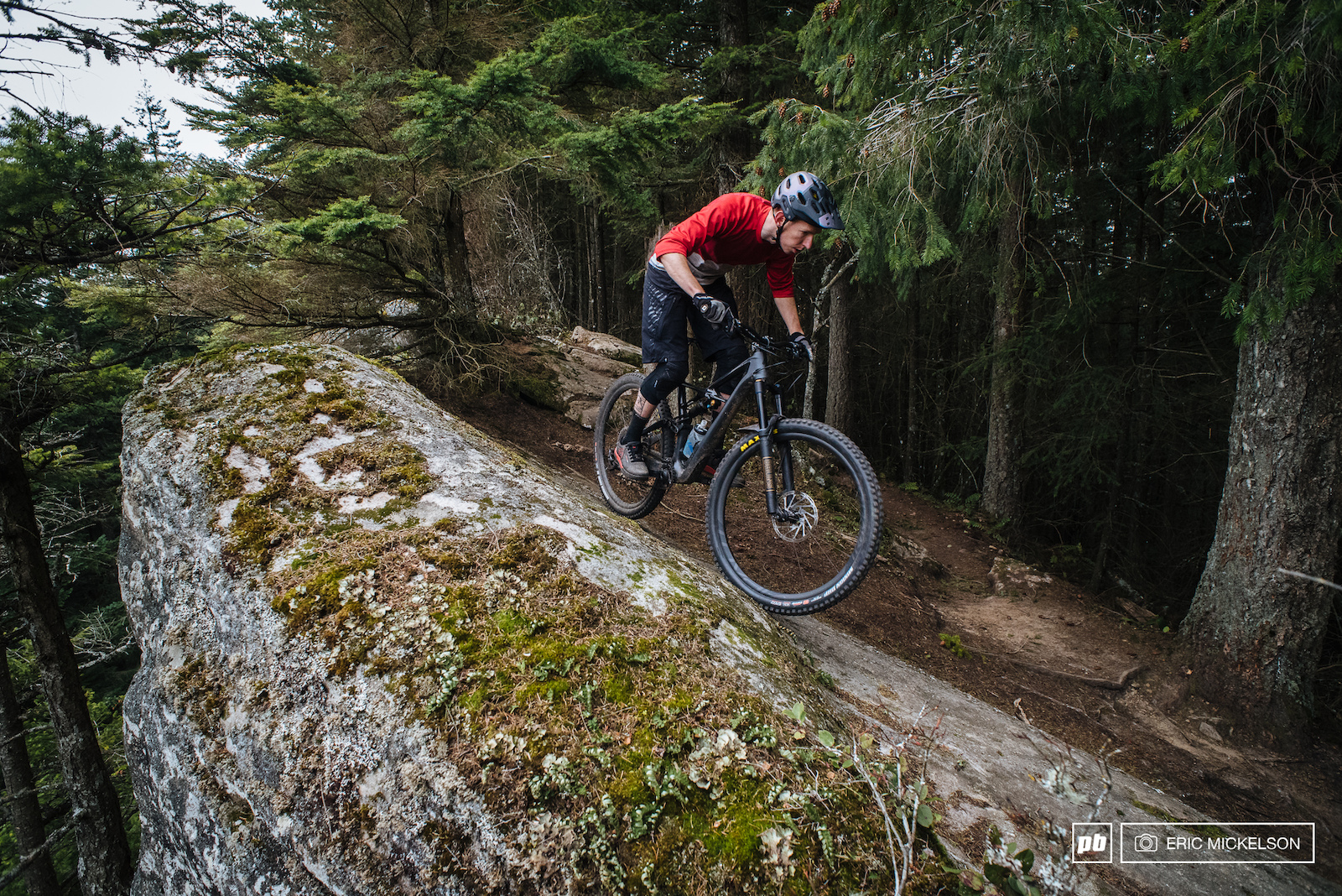 Specialized Enduro 29 review