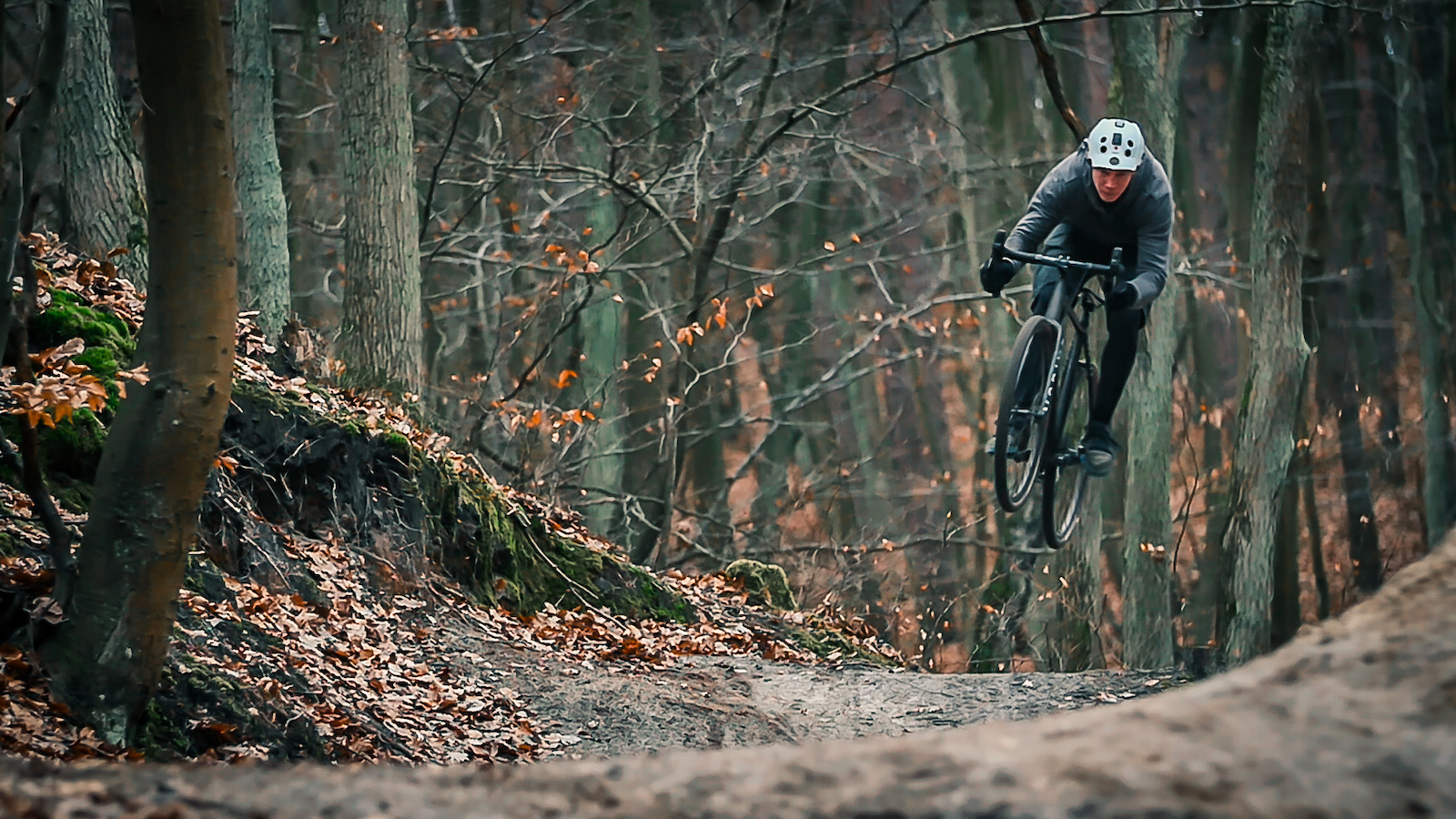 ea2c13ddd3 Mountain Biking News Archive - Pinkbike