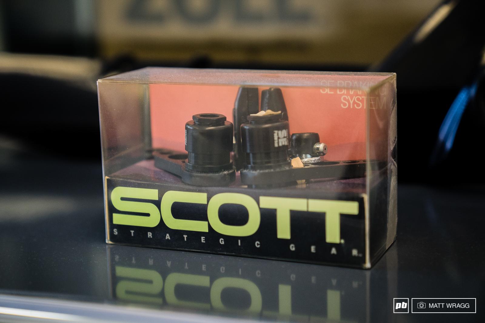 Scott s Pascal Ducrot