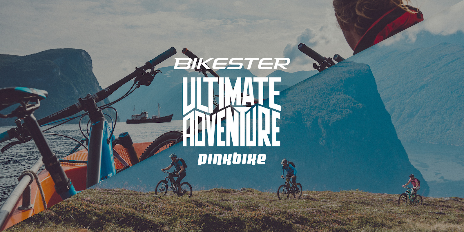 Bikester contest
