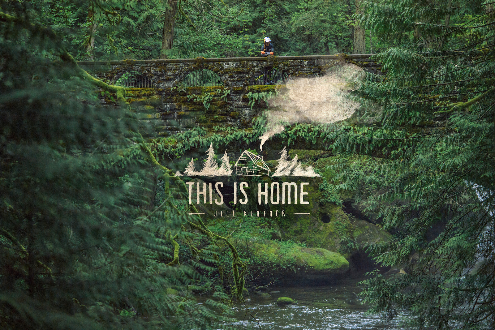This is Home Jill Kintner