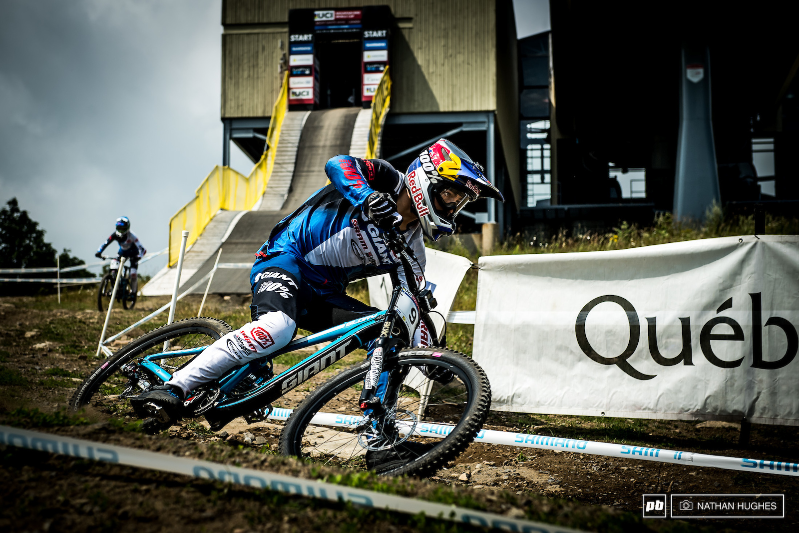 On the podium in 2015 can Colombia s fastest get back on the box and edge further up the ranks